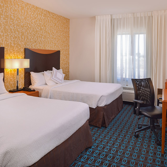 hotel, rooms, suite, marriott, two beds, corporate, leisure, travel
