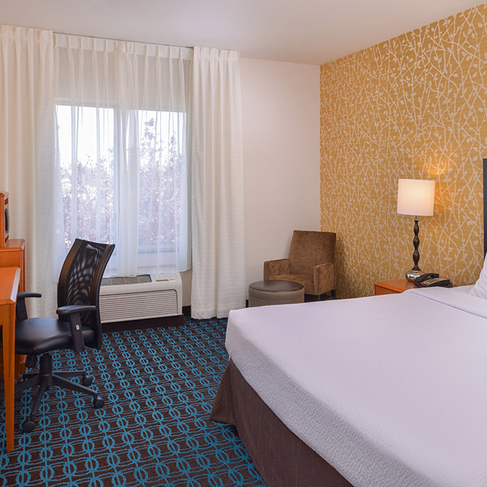 Marriott hotel, suite, rooms, corporate, leisure, travel